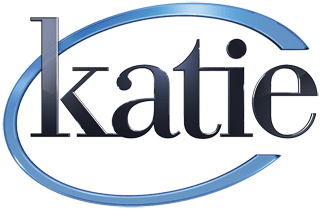 The Katie Show