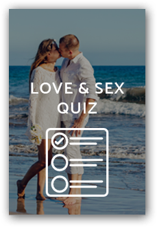 Love Sex Quiz