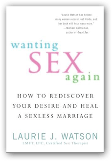 Wanting Sex Again book