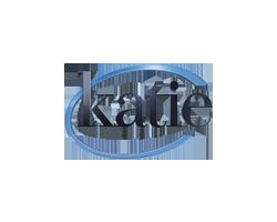 Katie-Couric