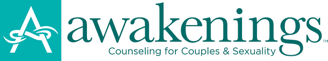 Awakenings Counseling logo