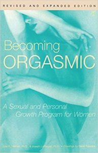 Becoming_Orgasmic