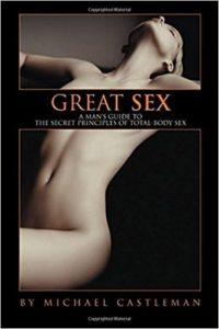 Great_Sex