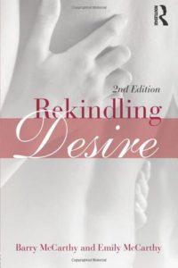 Rekindling_Desire