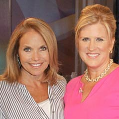 Laurie-Watson-Katie-Couric