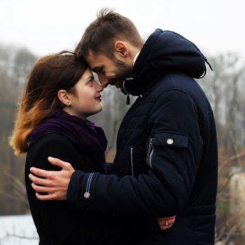 Premarital_Counseling