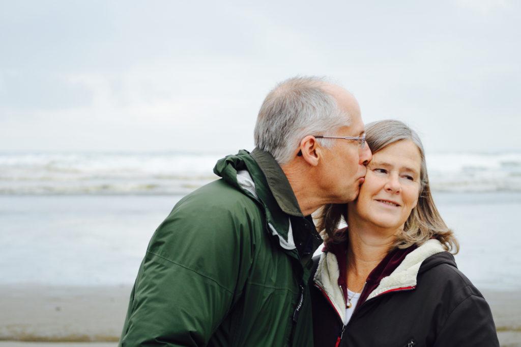 Marriage Counseling Near Me | Awakenings Counseling